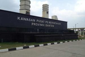 Prov Banten