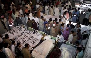 Bom Lahore