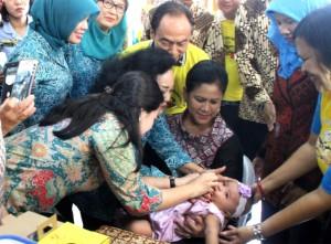 PIN Polio
