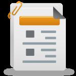 Logo-Pidato2