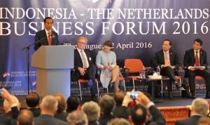 business-forum