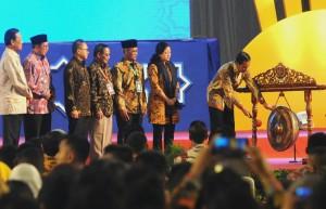 Konvensi-Muhammadiyah