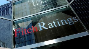 fitch-ratings-131115c