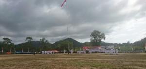 17 Karimata