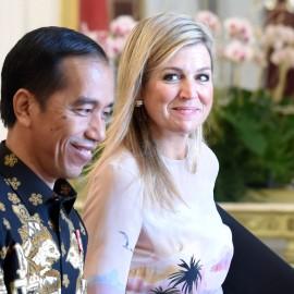 Jokowi_RatuMaxima_6