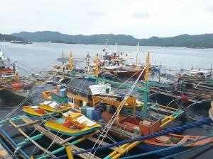 Kapal-Bitung-300x225--Ersan--28 Sept