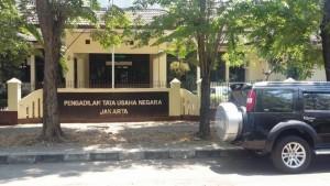 PTUN-Jakarta-min1-650x366-300x169--4 okt-Mia