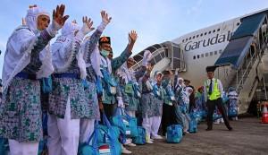 haji-indonesia-2016