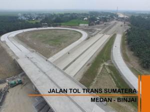 Medan - Binjai
