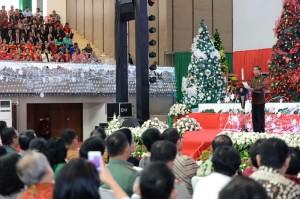 Natal 2016-1