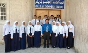 Sekolah-Indonesia-Riyadh