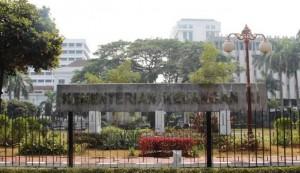 gedung-kementerian-keuangan