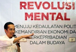 revolusi-mental-300x207