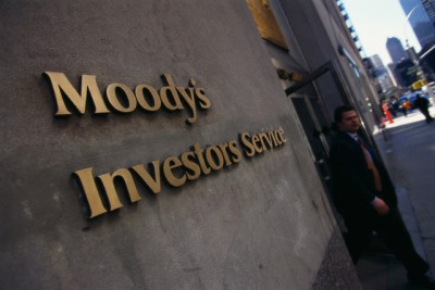 Moodys-Pootong-Peringkat-Kredit-Jepang