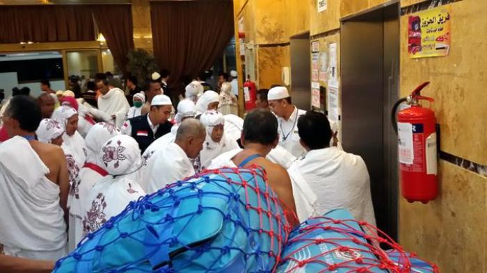 Haji Khusus