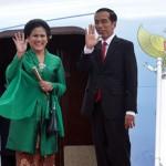 069660700_1423128537-Jokowi3