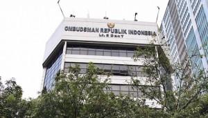Ktr Ombudsman