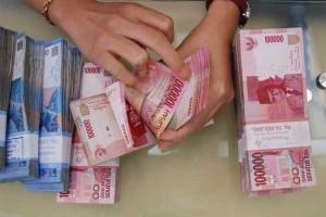uang-rupiah-300x200