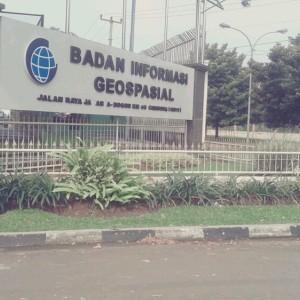 Kantor BIG