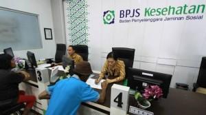 Layanan BPJS-1