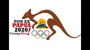 PON Papua