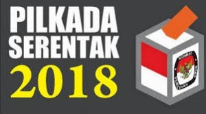 Logo-Pilkada-Serentak-1-300x166