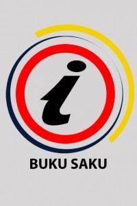 BUKUSAKU-1-200x300