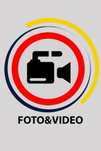 LOGO FOTO DAN VIDEO
