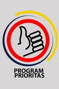 LOGO-PROGRAM-200x300