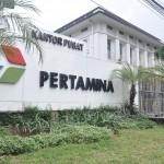 kantor-pusat-pertamina