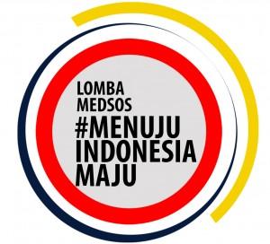 banner-logo-web