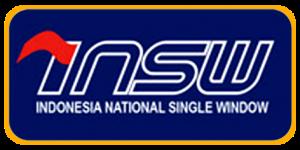 insw_logo