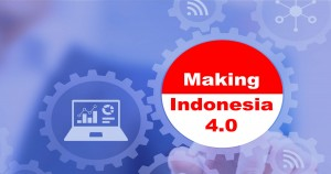 Making-Indonesia-4.0