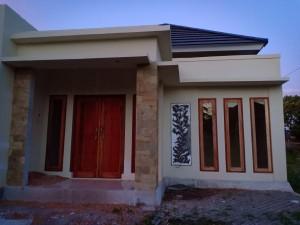 Rumah Buat Zohri