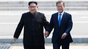dua-korea-nih4_20180427_152921