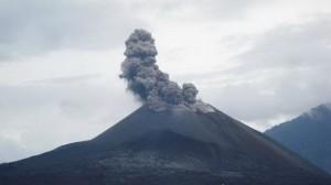 gunung-anak-krakatau_20180626_123606