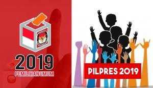 1534045225155_pilpres-2019