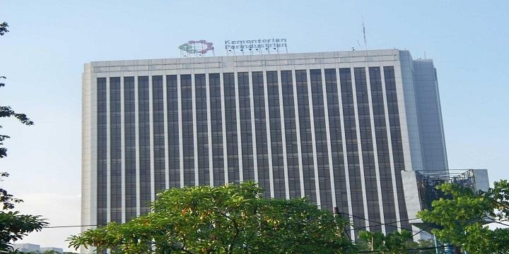 Sekretariat Kabinet Republik Indonesia | Industry Ministry Now Tasked to  Develop Industrial Human Resources- Sekretariat Kabinet Republik Indonesia
