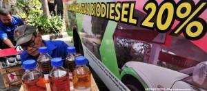 biodiesel-large