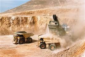 tambang mineral