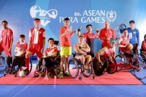 Asian-Para-Games-300x200
