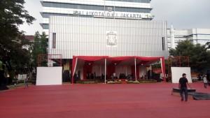 Balai Kota DKI