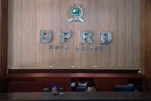 DPRD Malang