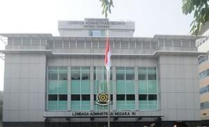 Kantor LAN
