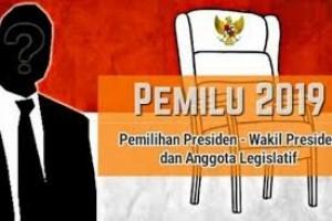 Pemilu-2019-grafis-300x200