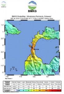 01-Gempabumi-Tsunami-Donggala-20180928-Peta-Goncangan_Shakemap