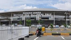 Bandara-Palu-300x169