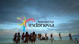 large-wonderful-indonesia