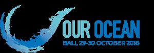 logo2018-300x104