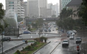Hujan-300x188